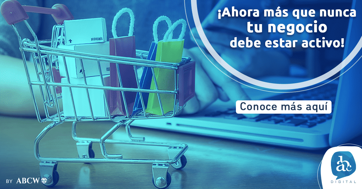 agencia de marketing digital comprometida con sus clientes