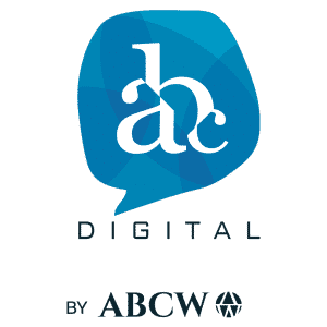 ABC Digital una de las mejores Agencias de Marketing en CDMX