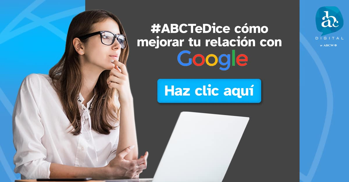 ABC Digital | Agencia de SEO